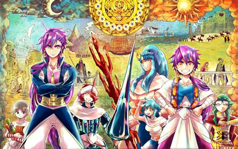 adventure of sinbad adventure of sinbad magi wiki fandom powered by wikia