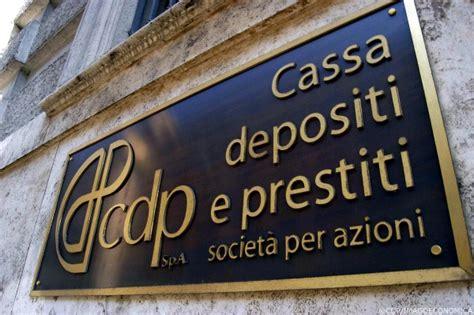 depositi e prestiti bassanini punzecchia telecom italia sulla banda ultralarga