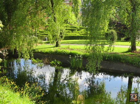 jardin botanico barakaldo paisajes de bizkaia jard 237 n bot 225 nico ram 243 n rubial en