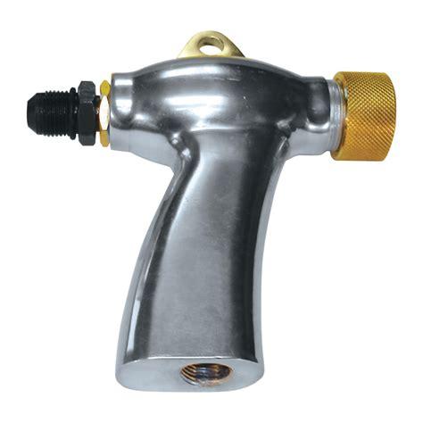 blast cabinet replacement gun allsource abrasive blast cabinet siphon gun free shipping