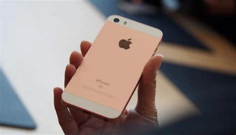 Harga Sideral changer ip avec vpn meilleur vpn pour iphone se