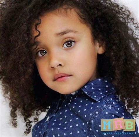 biracial hairstyles for a 4 year old boy armenian black mixed biracial multiethnic babies