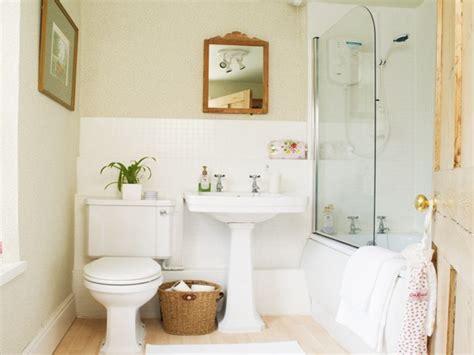 country kitchen wallpaper ideas pinterest small cottage bathrooms cottage bathroom ideas pinterest bathroom ideas artflyzcom