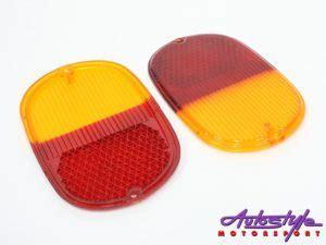 autostyle motorsport car audio alloy wheels tyres tuning