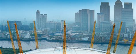 thames clipper discount codes 10 off at up at the o2