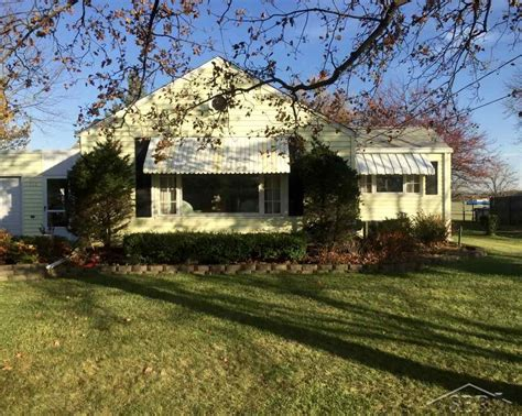 houses for sale freeland mi freeland mi real estate houses for sale in saginaw county