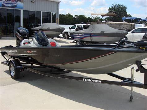 aluminum boats bass pro aluminum aluminum bass boats
