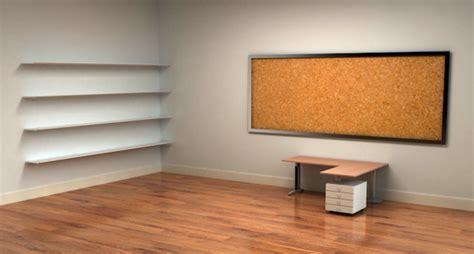 Conseils Pour Organiser Vos Dossiers Sur Votre Bureau Votre Bureau