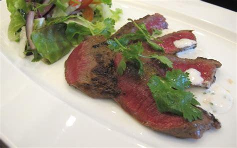 Steak Wagyu 1000gr Premium Cut Daging Sapi Australia secondary cut wagyu australia sangat cocok untuk