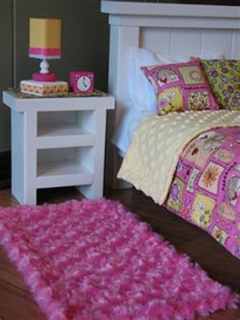 american girl bedroom set girl dolls cs and bed sets on pinterest