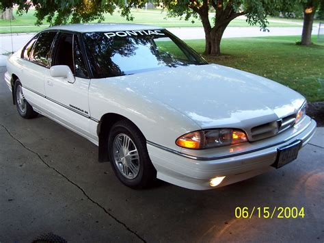 how to sell used cars 1992 pontiac bonneville parking system 1992 pontiac bonneville information and photos momentcar