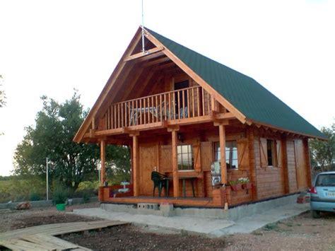 trovi casa modelos casas prefabricadas chile trovit design bild
