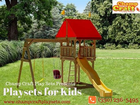 wood swing sets for kids wooden swing sets for kids by ch2craft123 on deviantart