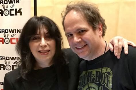 what ever happened to vinnie vincent page 2 steve eddie trunk s interview with guitarist vinnie vincent