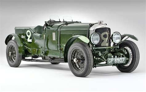 bentley old get set to see some of the most amazing cars ever made