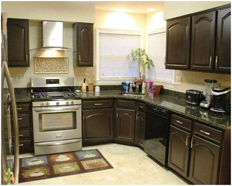 diy painting kitchen cabinets ideas kitchen cabinet faux painting diy painting kitchen