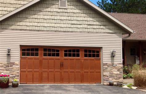 Bakersfield Garage Door Installation Ppi Blog Bakersfield Garage Door