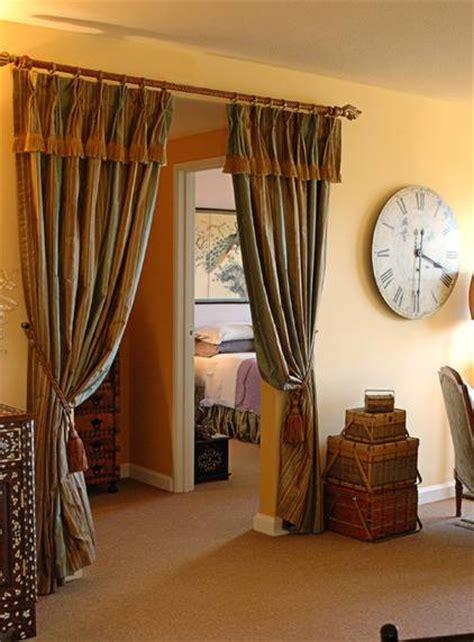 barras para colgar cortinas colgar las cortinas 191 rieles o barras pisos al d 237 a
