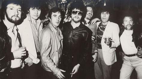 Electric Light Orchestra Members by News Bev Bevan Honoured On Birmingham S Walk Of