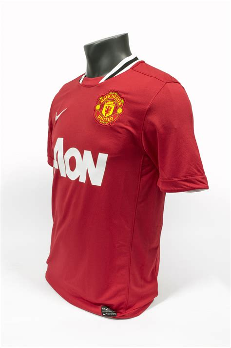 desain jersey manchester united manchester united jersey giggs map