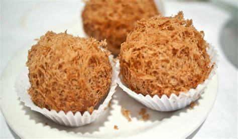 new year taro cake the best taro root dumplings recipe dim sum central