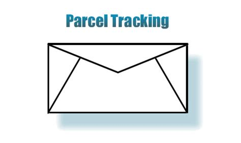 parcel tracking all in one website sapo tracking