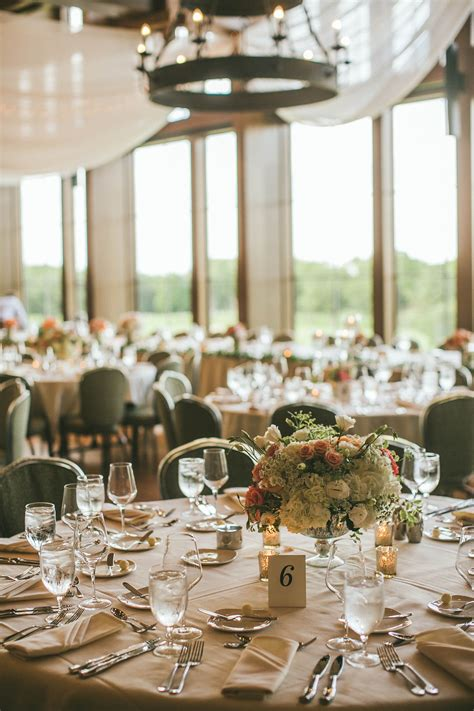 Event Design Minneapolis | sadie s couture floral and event design spencer combs