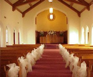 white wedding chapel fort worth tx simply wedings local vendors estate locations