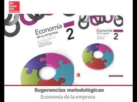 savia economa 1 bachillerato libro economia 1 bachillerato savia pdf adobe creative cloud design tools all in one for dummies