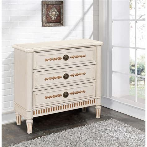 closetmaid dimensions 3 drawer laminate base cabinet in closetmaid dimensions 3 drawer laminate base cabinet in