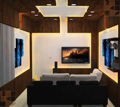 tv unit interior design tv unit designs tv unit design ideas photos images