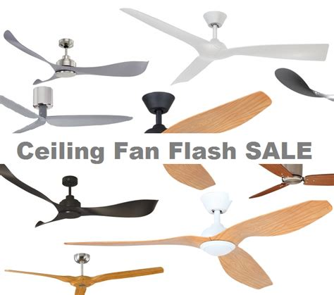 outdoor ceiling fans on sale ceiling fan sale lowes outdoor ceiling fans on sale home