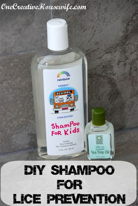 diy setting spray with tea tree 16 best images about tea tree uses on
