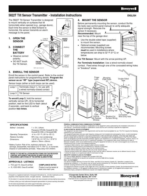 wiring diagram honeywell vista 20p vista 20p connections