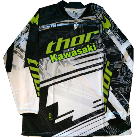 motocross jersey design 100 custom motocross jersey tagger designs red bull