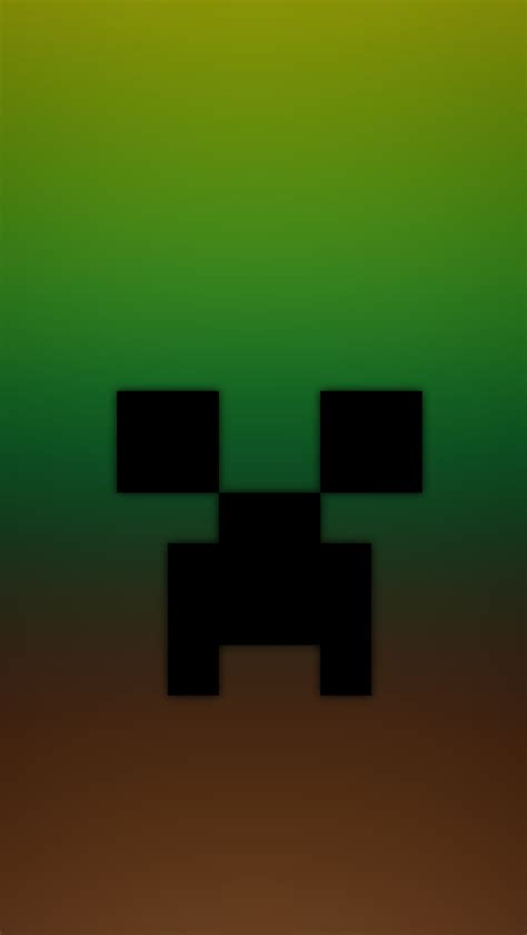 minecraft iphone wallpaper gallery