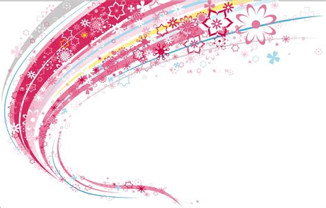 30 designs of beautiful vector backgrounds