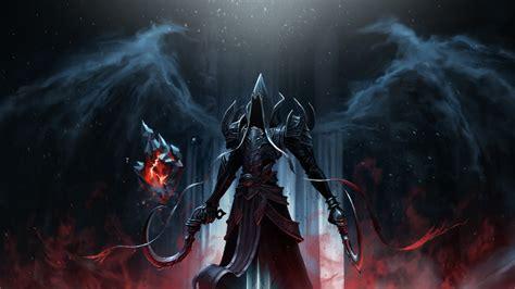 ps version diablo iii reaper  souls ultimate evil edition  played  p