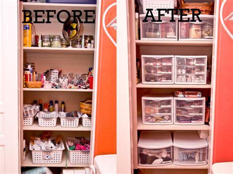 organize my closet my closet organizer kamdora