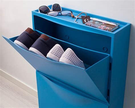Rak Sepatu Lucu Manfaat Menggunakan Rak Sepatu Pada Rumah Minimalis