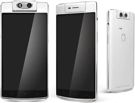 Handphone Oppo N1 Di Malaysia harga hp smartphone oppo malaysia harga hp smartphone oppo malaysia hairstyle gallery oppo