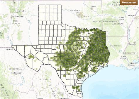 map of oak texas we wanna where does west texas begin texas standard