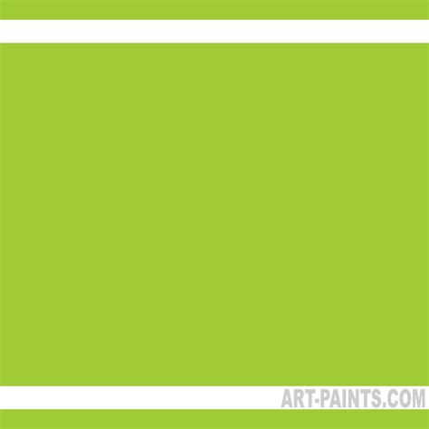 rotten lime green flat factory match spray paints aerosol decorative paints 50235zp rotten