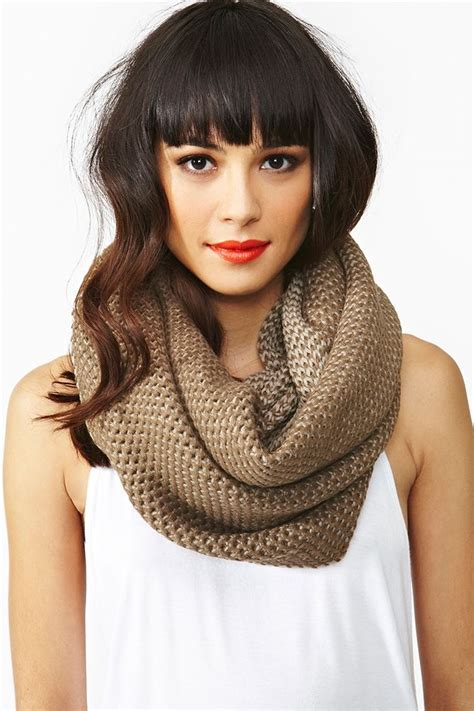 bangs for scarves for women 38 best images about soft root fade on pinterest wavy