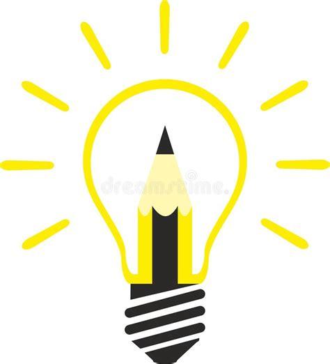ideas nuevas creatividad y nuevas ideas ilustraci 243 n del vector imagen