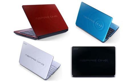 Harddisk Notebook Acer Aspire One D270 review notebook acer aspireone d270 26ckk t003 8 990 บาท