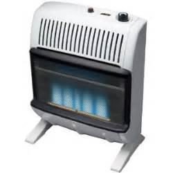 propane home heaters propane heaters home insights