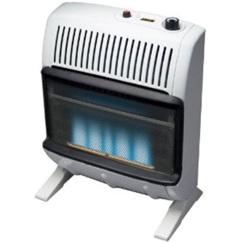 Small Propane Home Heaters Portable Indoor Outdoor Heater Sets Canisters Comfort Heat