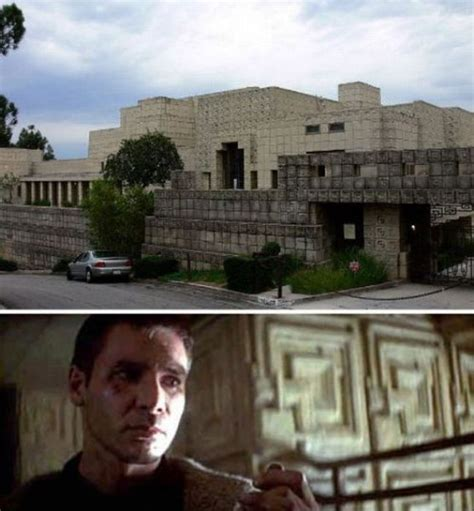 famous houses in movies famous movie houses 13 pics izismile com