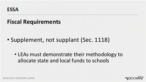 supplement not supplant methodology prek policy and prevention how high quality prek can